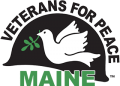 Veterans For Peace Maine
