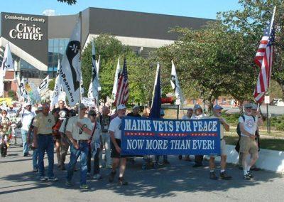 2010 VFP Convention Photos