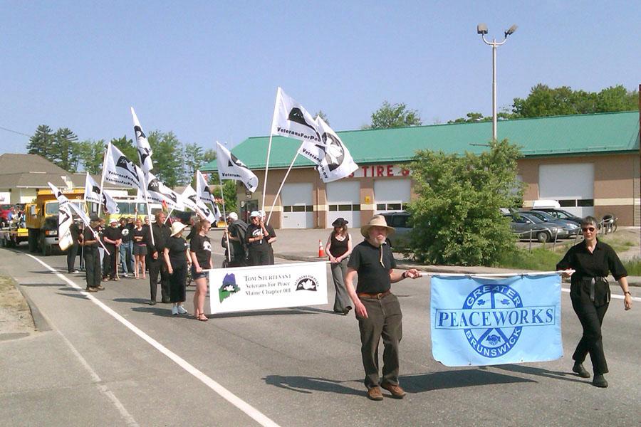 Memorial Day 2012 Photos