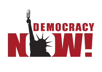DemocracyNow!
