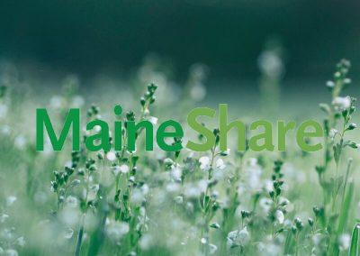 MaineShare