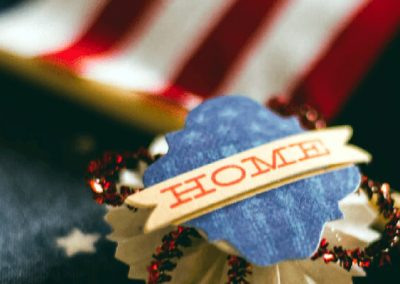 Substance Abuse Rehab for Veterans