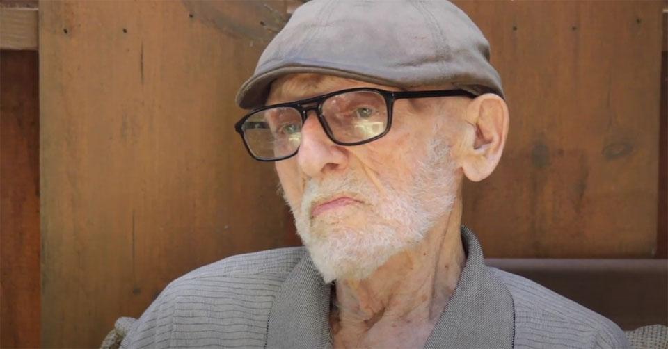 Stan Lofchie (1925 – 2020)